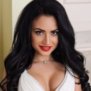 Beautiful pen pal Yana, 24 yrs.old from Kiev, Ukraine