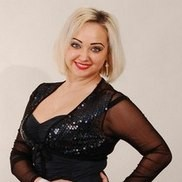 Hot girl Olga, 32 yrs.old from Kiev, Ukraine