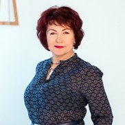 Hot girl Valentina, 54 yrs.old from Kiev, Ukraine