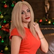 Charming pen pal Viktoria, 46 yrs.old from Dnepr, Ukraine