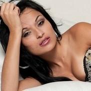 Pretty miss Kristina, 26 yrs.old from Rostov-na-Donu, Russia