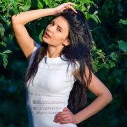Amazing girl Irina, 27 yrs.old from Kiev, Ukraine