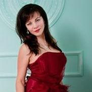 Single girl Olga, 39 yrs.old from Kiev, Ukraine
