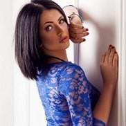 Hot miss Anna, 27 yrs.old from Kharkov, Ukraine