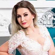 Beautiful woman Katerina, 27 yrs.old from Vinnitsa, Ukraine