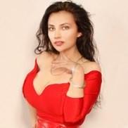Charming girl Nataliya, 40 yrs.old from Kiev, Ukraine