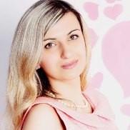 Sexy lady Oksana, 28 yrs.old from Kiev, Ukraine