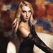 Amazing lady Veranika, 28 yrs.old from Minsk, Belarus
