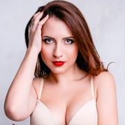 Sexy miss Anna, 24 yrs.old from Poltava, Ukraine