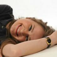 Nice miss Tatiana, 30 yrs.old from Simferopol, Russia