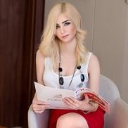 Hot miss Victoria, 21 yrs.old from Kharkov, Ukraine