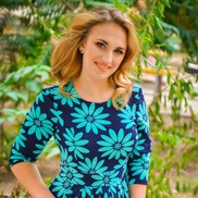 Pretty miss Yaroslava, 23 yrs.old from Kharkov, Ukraine