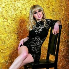 Sexy wife Daria, 31 yrs.old from Kiev, Ukraine