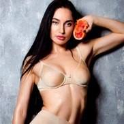 Hot girlfriend Violetta, 26 yrs.old from Kherson, Ukraine