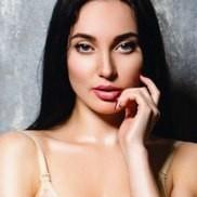 Hot girlfriend Violetta, 25 yrs.old from Kherson, Ukraine