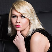 Gorgeous wife Veronika, 30 yrs.old from Sumy, Ukraine