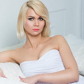 Hot wife Veronika, 33 yrs.old from Sumy, Ukraine