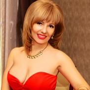 Hot pen pal Olga, 38 yrs.old from Berdyansk, Ukraine