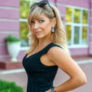 Beautiful mail order bride Alyona, 34 yrs.old from Odessa, Ukraine