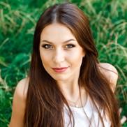 Nice bride Juliya, 21 yrs.old from Poltava, Ukraine