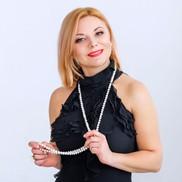 Hot bride Inna, 49 yrs.old from Nikolaev, Ukraine