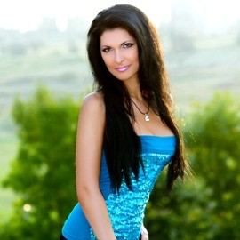 Gorgeous woman Zoya, 32 yrs.old from Odessa, Ukraine