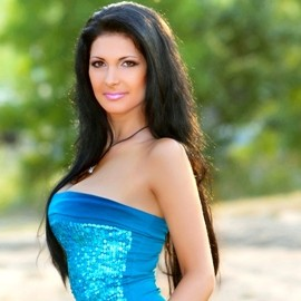 Beautiful girl Zoya, 33 yrs.old from Odessa, Ukraine