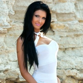 Sexy woman Zoya, 33 yrs.old from Odessa, Ukraine