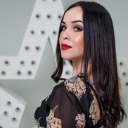 Gorgeous girl Marina, 21 yrs.old from Poltava, Ukraine