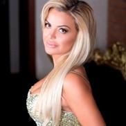 Pretty girl Olga, 45 yrs.old from Odessa, Ukraine