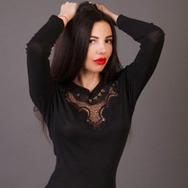 Beautiful miss Svetlana, 44 yrs.old from Zhytomyr, Ukraine