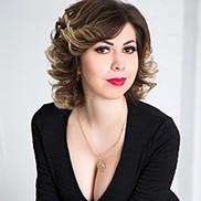 Sexy miss Sofiya, 24 yrs.old from Vinnitsa, Ukraine