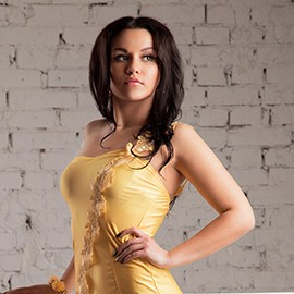 Nice girlfriend Elizaveta, 23 yrs.old from Kiev, Ukraine