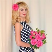 Sexy girlfriend Alyona, 28 yrs.old from Sevastopol, Russia