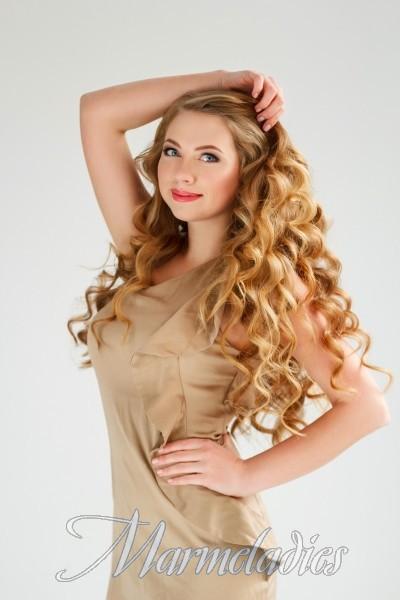 Sexy wife Elena, 25 yrs.old from Zaporozhye, Ukraine