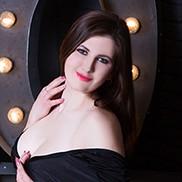 Gorgeous wife Svetlana, 21 yrs.old from Vinnitsa, Ukraine