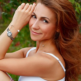 Sexy woman Alisa, 41 yrs.old from Zaporozhye, Ukraine