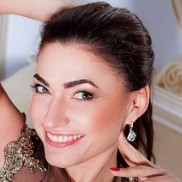 Sexy woman Marina, 39 yrs.old from Zaporozhye, Ukraine