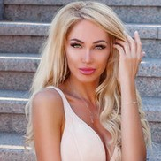 Amazing woman Elena, 36 yrs.old from Kiev, Ukraine
