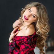 Single woman Svetlana, 49 yrs.old from Nikolaev, Ukraine