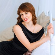 Charming woman Lyudmila, 34 yrs.old from Nikolaev, Ukraine