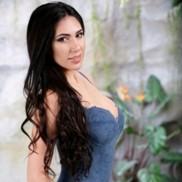 Hot lady Irina, 33 yrs.old from Odessa, Ukraine