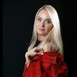 Nice miss Julia, 34 yrs.old from Kropyvnytskyy, Ukraine