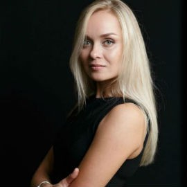Amazing miss Julia, 34 yrs.old from Kropyvnytskyy, Ukraine
