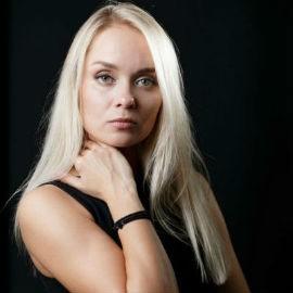 Single miss Julia, 34 yrs.old from Kropyvnytskyy, Ukraine