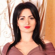 Nice miss Yulia, 34 yrs.old from Kharkov, Ukraine