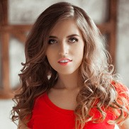 Gorgeous girlfriend Yana, 20 yrs.old from Kiev, Ukraine
