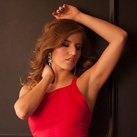 Gorgeous girlfriend Yana, 21 yrs.old from Kiev, Ukraine