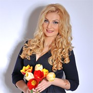Charming girlfriend Nicole, 21 yrs.old from Sevastopol, Russia