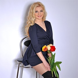 Pretty girlfriend Nicole, 23 yrs.old from Sevastopol, Russia